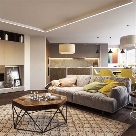 excellent living room ideas  apartment