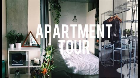apartment  viviannnv youtube