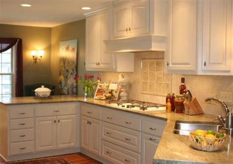 kitchen cabinet definition kitchen cabinet definition mesirci