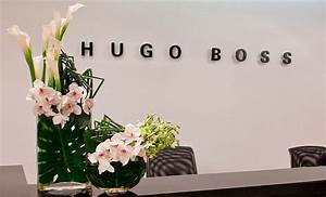 H.BLOOM: Flowers for Business | Flowers for Retailers ...