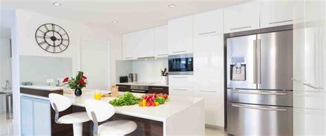 modern kitchen designs melbourne safety modern 7696