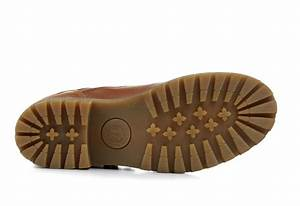 Felina Online Shop : panama jack boots felina igloo felina ig b7 online shop for sneakers shoes and boots ~ Eleganceandgraceweddings.com Haus und Dekorationen