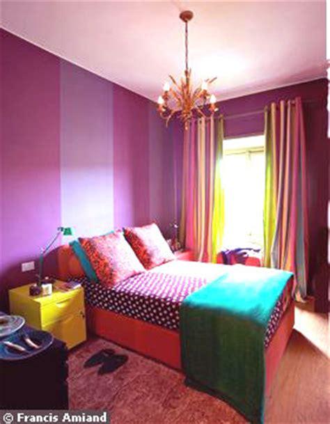 chambre adulte color馥 lifestyle home decor color quelle touche de couleur pour une chambre d 39 adulte