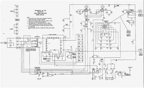 Amplifier Problem Qrz Forums