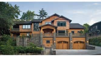 top photos ideas for modern craftsman style house plans modern craftsman style house plans modern craftsman style