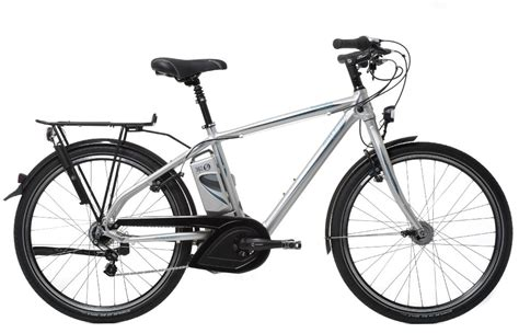 e bike raleigh raleigh leeds tour ebike