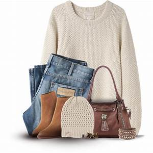 Pullover Trends 2017 : sweater trends for women keep yourself warm all season long 2018 style debates ~ Frokenaadalensverden.com Haus und Dekorationen