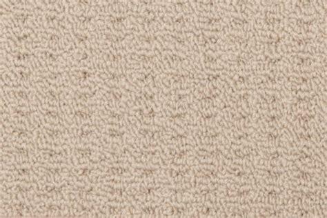 nevada sands flooring