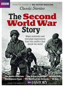 BBC History - The Second World War Story 2016 » Download ...