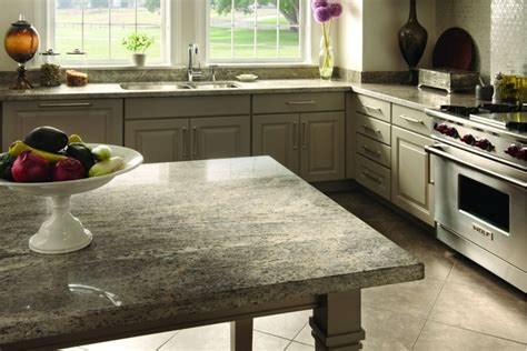 silversilk granite kitchen kitchen silk