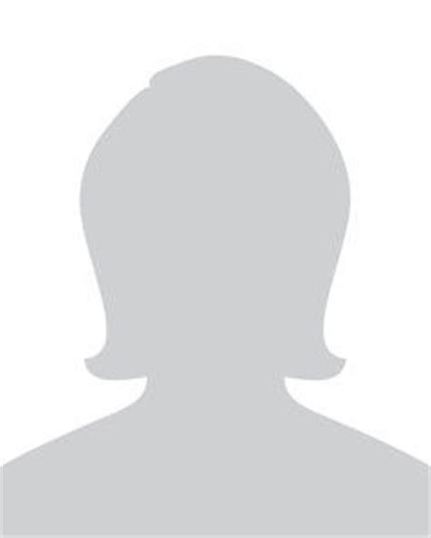 14989 generic profile photo generic profile photo 5 awesome image editing tools