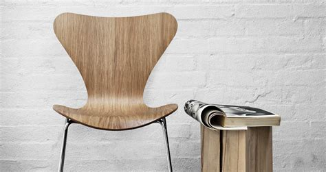scandinavian design lessons     bring