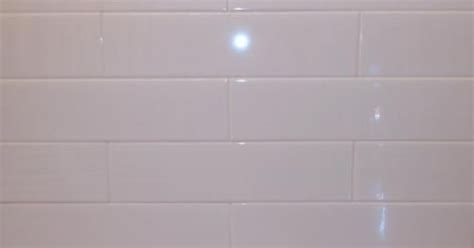 4x16 subway tile patterns 4x16 white subway tile just need to decide on the