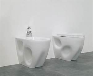 Awesome Sanitari Flaminia Prezzi Gallery - Idee Pratiche e di Design ...