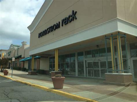 nordstrom rack virginia nordstrom rack department stores fair oaks yelp