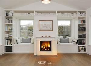 Haus Amerikanischer Stil : haus amerikanischer stil innen wohn design ~ Frokenaadalensverden.com Haus und Dekorationen