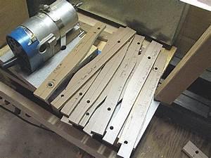 PDF DIY Homemade Wood Duplicator Download entertainment ...