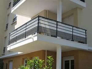 Bache Separation Jardin : brise vue balcon ~ Premium-room.com Idées de Décoration