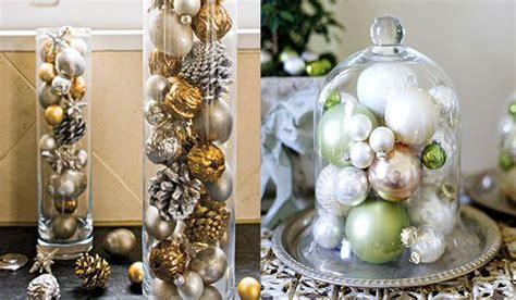 decorating  christmas glass jars adorable home