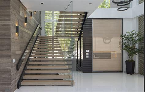 kitchen islands on sale 22 9 million newly built modern mansion in los angeles