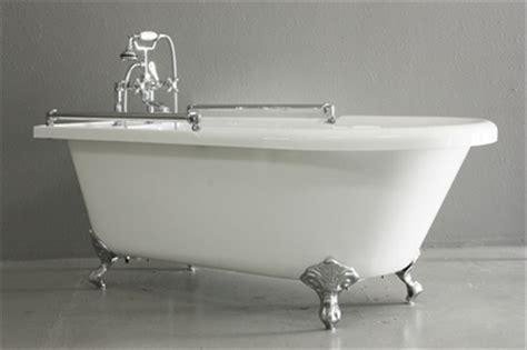 baths  distinction  offers   clawfoot tub