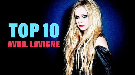 nudes 10 avril lavigne 35 photos paparazzi twitter