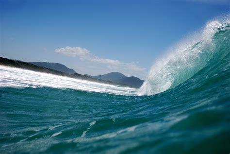 ozeane als co2 speicher bremsen sie den klimawandel
