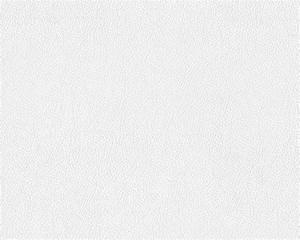 Vliestapete Weiss überstreichbar : vliestapete berstreichbar struktur wei ap pigment 9288 18 ~ Michelbontemps.com Haus und Dekorationen