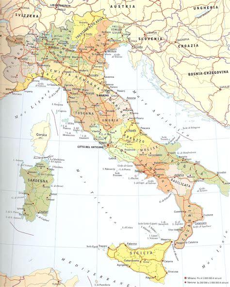 Buy Cartina Muta Fisica E Politica Della Calabria Da Stampare