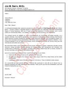 Chief Resume Cover Letter by Chief Cover Letter Resume Thesiscompleted Web Fc2