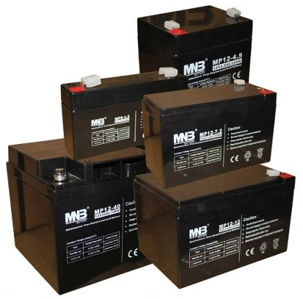 Professional Battery Assembly Rebuilding and Repair MTO Battery