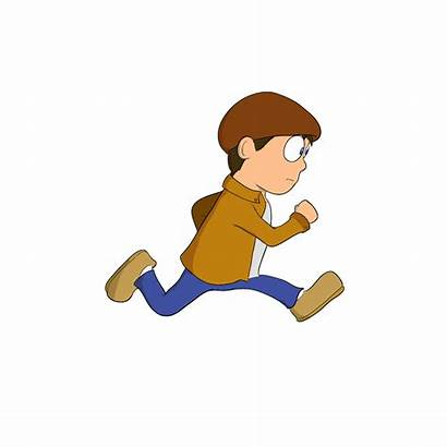 Run Fast Animated Gifs Skills Physical Giphy
