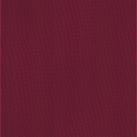 backgrounds red wine beret cloth texture ipad iphone