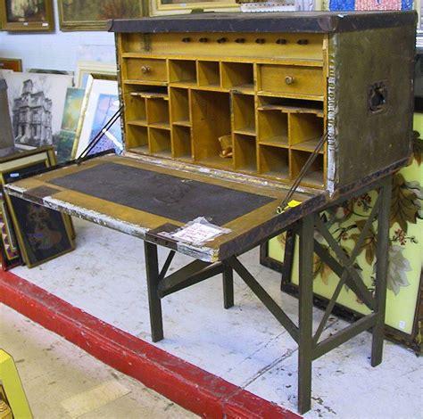field desk design woodworking projects desk woodworking