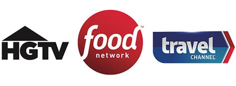 Food Network Star 2015 Contestants & Cast