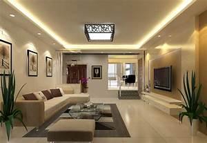 modern living room interior decor picture download 3d house With interior decor of a living room