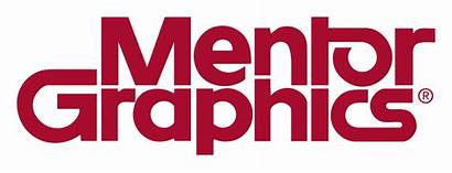 Mentor Graphics Company Modelsim Open Tbw Corp