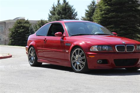 Bmw M3 Picture by 2003 Bmw M3 Pictures Cargurus