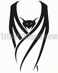 Go to next tattoo: Bat 3 | Tats For A Friend | Pinterest ...
