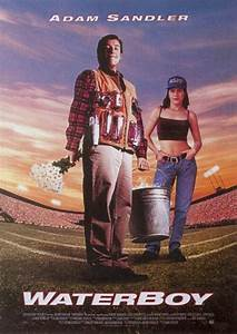 The Waterboy   Costumes   Pinterest   The o'jays