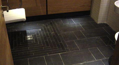 Kitchen Tile Flooring Ideas - wet room flooring wet room bathroom suppliers north wales uk