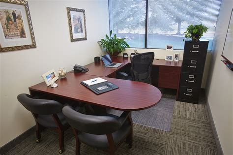 things on a ceo s desk executive furniture contemporary executive office