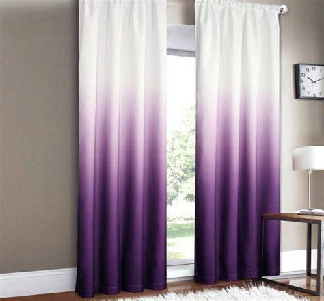 17 meilleures id 233 es 224 propos de rideau violet sur