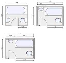 and bathroom layouts types of bathrooms and layouts