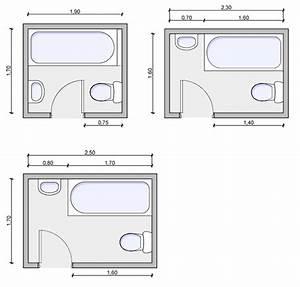 minimum bathroom size classic remodelling wall ideas a With minimum dimensions for a bathroom