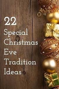1000 ideas about Christmas List Printable on Pinterest