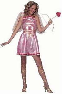 1000+ images about Halloween costumes on Pinterest ...