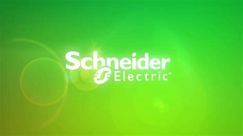 si e social schneider electric schneider electric naptin graduate set of
