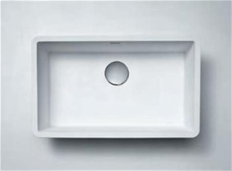 dupont corian sink accessories product information for corian single sink 966 by dupont