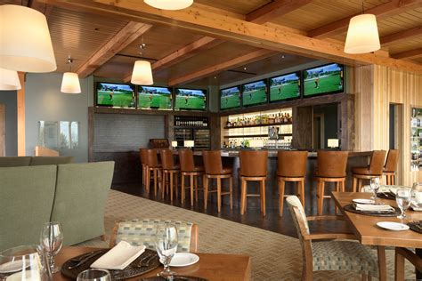 Indoor Bar Designs by Homeofficedecoration Commercial Outdoor Bar Designs